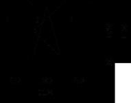 Hruscova sērija - istaba