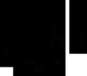 Hruscova sērija - istaba ar balkonu