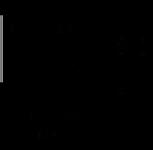 Hruscova sērija - virtuve vai istaba